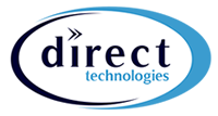 Direct Technologies - Avaya Unified Communications and Contact Centre Services Partner - Australia